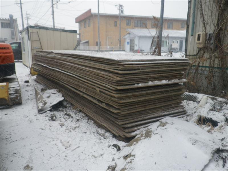 敷き鉄板_R